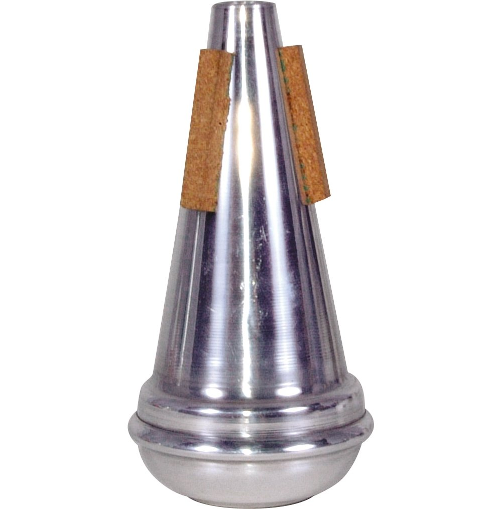 Tom Crown Trumpet Mutes Taa - Non Pariel Soft Straight Mute
