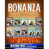 Bonanza - Collection