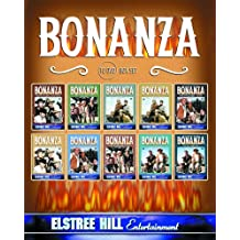 Bonanza - Collection