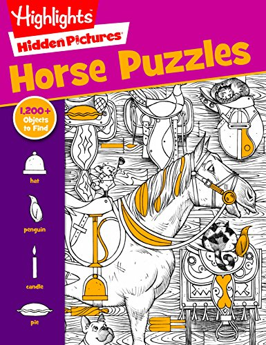 horse-puzzles-highlightstm-hidden-picturesr