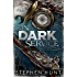 In Dark Service (Far Called Trilogy Series)