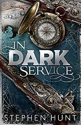 In Dark Service (Far Called Trilogy Series Book 1)