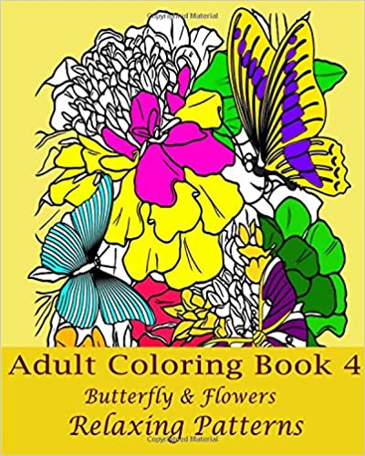 ac7a352b6328 Flowers landscapes | Sites for books free download!