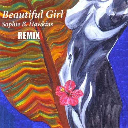 Beautiful Girl [Explicit]