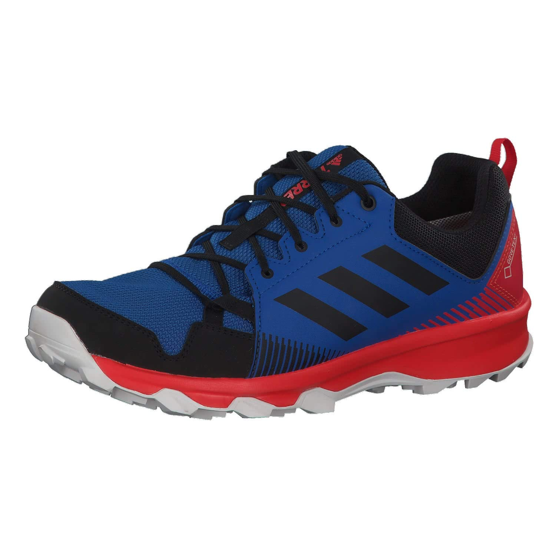 Adidas Herren Terrex Tracerocker GTX Fitnessschuhe B07LFYQD64 Traillaufschuhe Superior