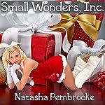 Small Wonders, Inc. | Natasha Pembrooke
