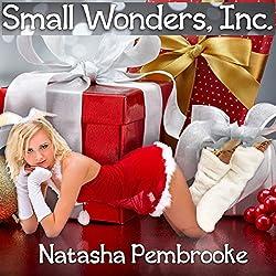 Small Wonders, Inc.