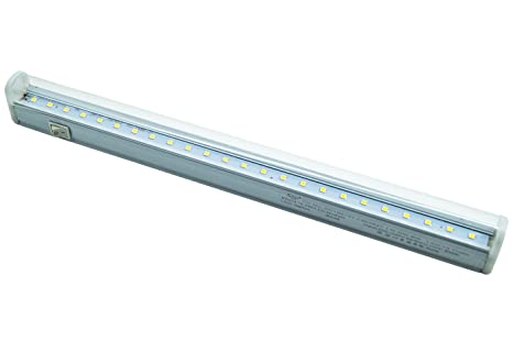 Plafoniere Slim Led Calda : Bes plafoniera led w cm trasparente luce calda t