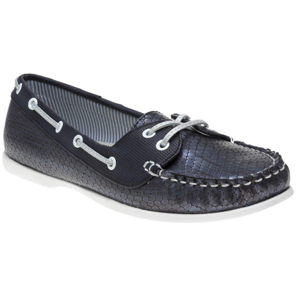 JANE Femme KLAIN 42521 Femme Chaussures 42521 Chaussures Bleu Bleu 3e8300c - conorscully.space