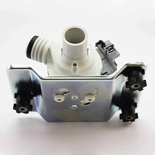 62902090 Drain Pump for Amana / Whirlpool Washer on