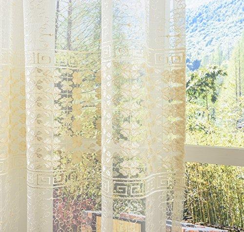 Ampio Xl Oyhdwqf Soffio Grande 4xl Lace Winter Abiti Stitching Donna New Abito Fashion A Manicotto Nero Dolcevita Large Size UU6rq