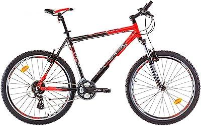 Allcarter Marlin Mountain bike