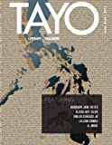 img - for TAYO Literary Magazine (Issue 3) book / textbook / text book