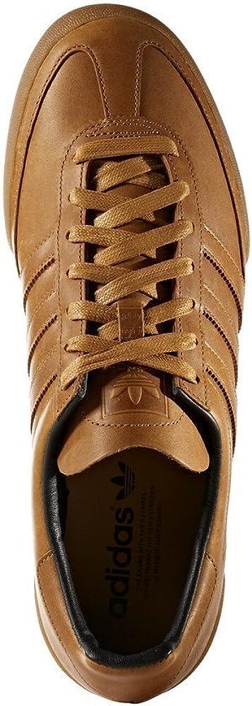 Tierras altas estación de televisión Pelmel  adidas Originals Jeans MKII, mesa-mesa-core Black, 3, 5: Amazon.co.uk:  Shoes & Bags
