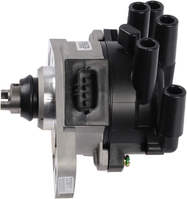 Cardone 84-45410 New HEI Electronic Distributor and Module