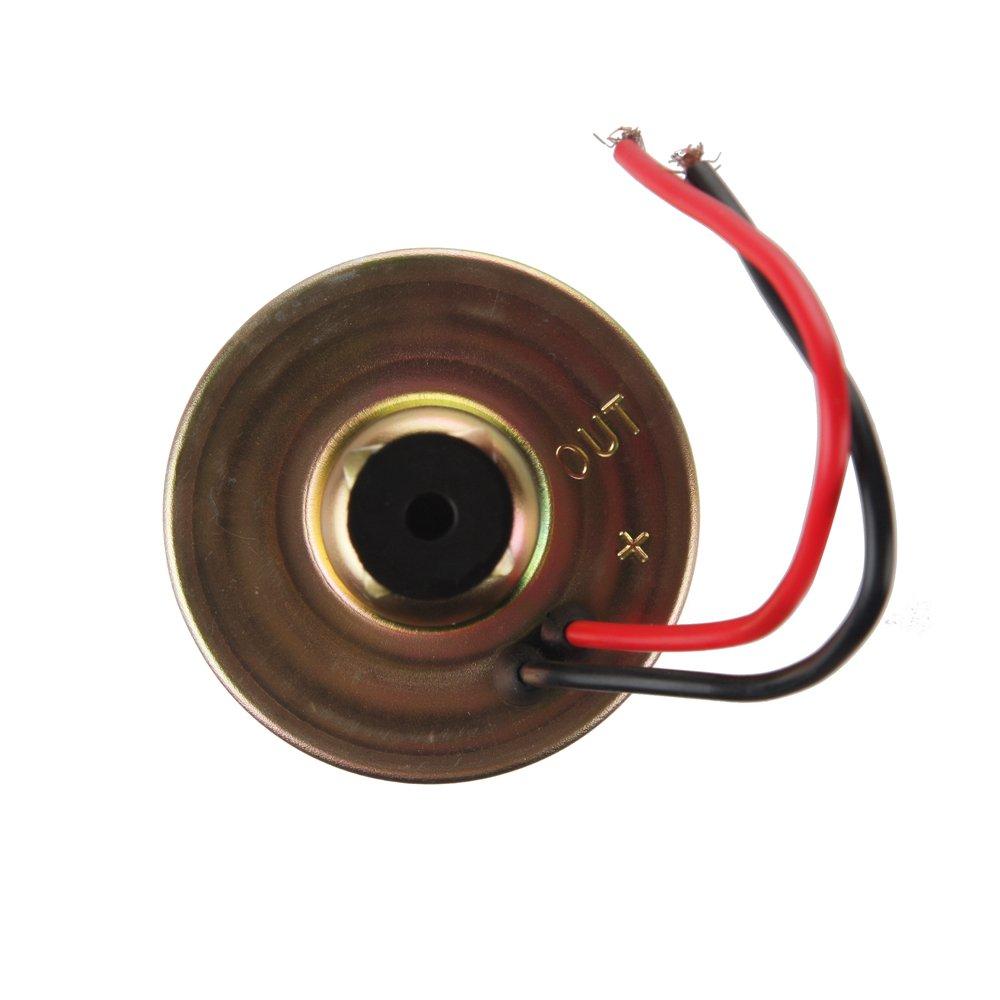 Amazon.com: Larbi GA8012S E8012S FD0002 P60430 EP12S Bomba ...