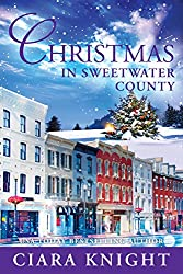 Christmas in Sweetwater County