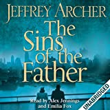 The Sins of the Father: Clifton Chronicles, Book 2 (audio edition)