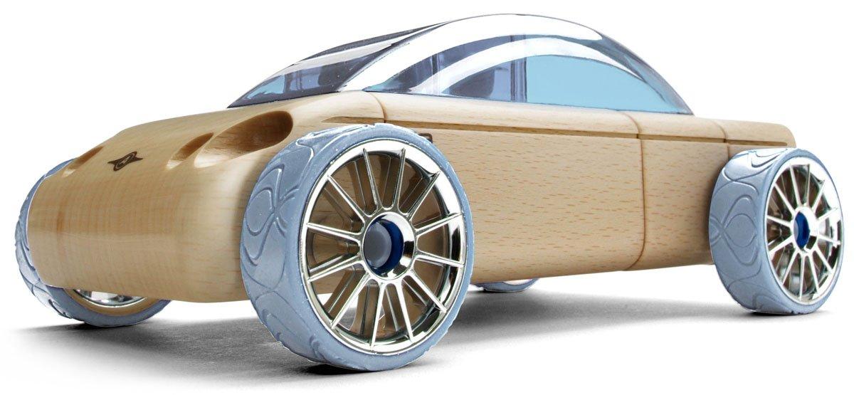 Automoblox Mini S9 Sedan