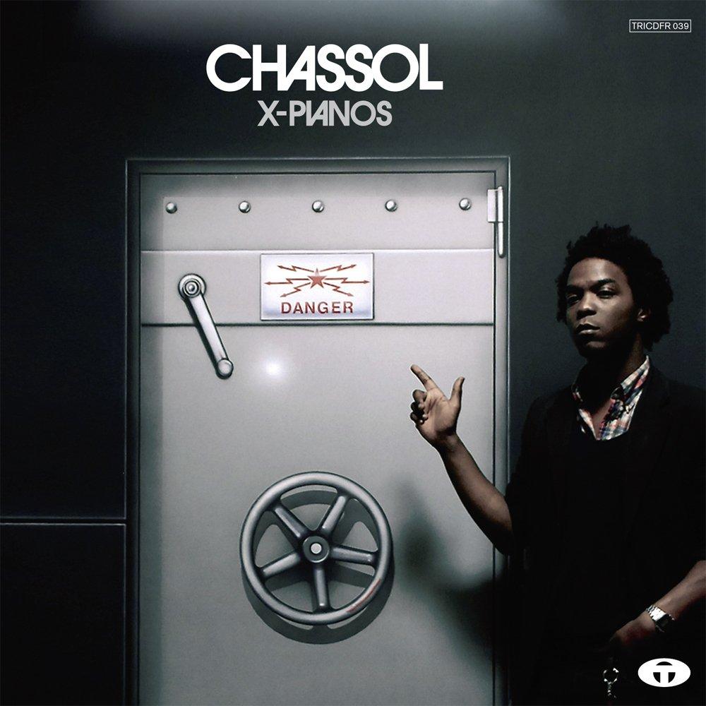 X                                                                                                                                                                                                                                                    <span class=