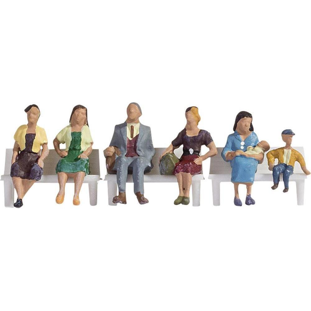LEGO singe porte-clés # 850417 BRAND NEW