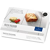 Villeroy & Boch Pasta Passion Recogedor de lasaña