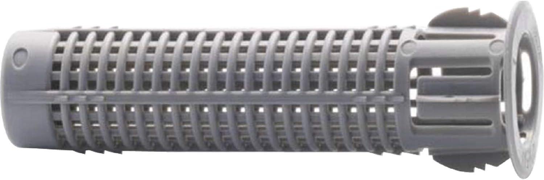 FISCHER 041903 - Casquillo metalico FIS H 16x130 K (Envase de 20 ud.)