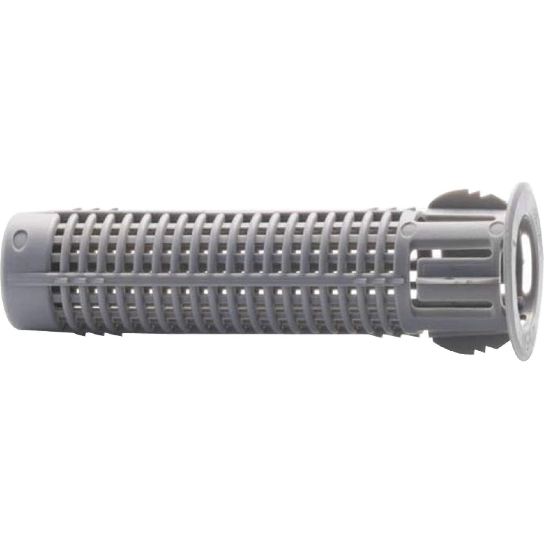 Envase de 50 ud. Casquillo metalico FIS H 12x50 K FISCHER 041900