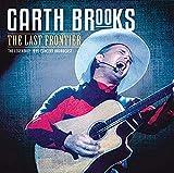 Music : Last Frontier