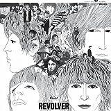 Revolver (The U.S. Album) by The Beatles (2014-01-21)