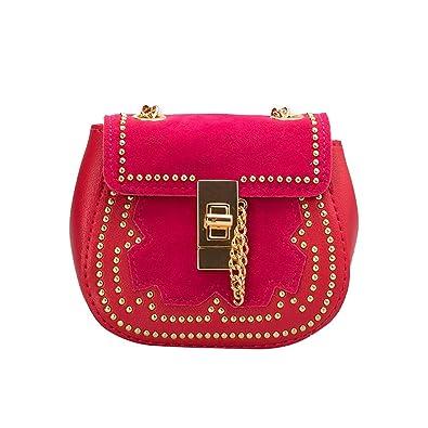 Children Grils Cute Handbag Shoulder Bag Mini Messenger Bag womens handbags totes shoulder bags bolsos muj