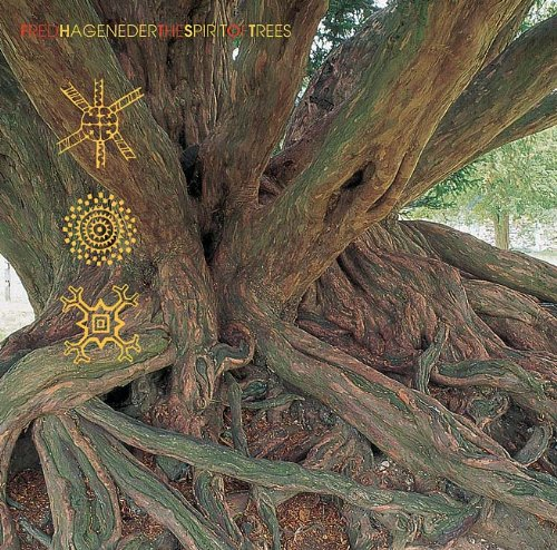 The Spirit of Trees