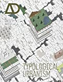 Typological Urbanism, , 047074720X