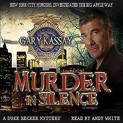 Murder in Silence