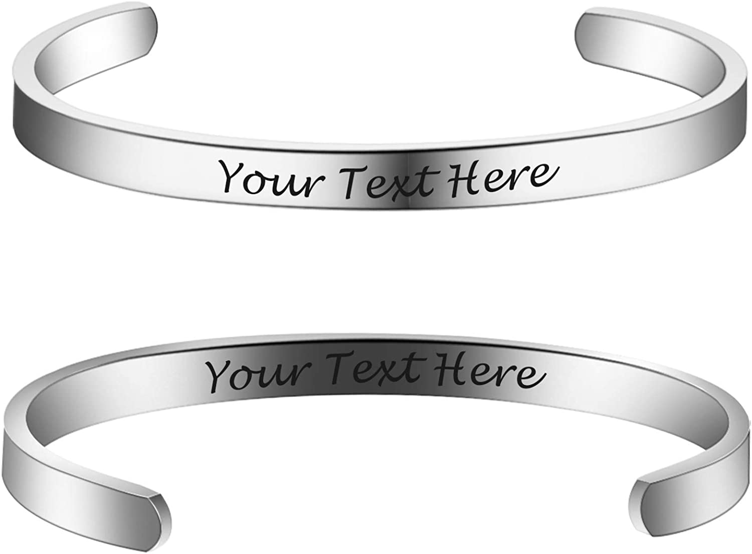 6MM Personalized...