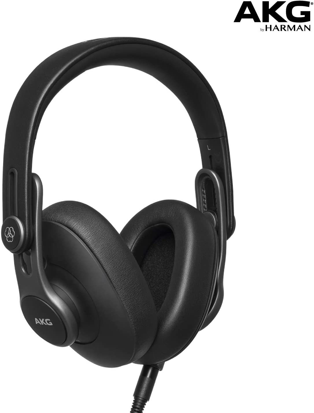 10 Best Studio Headphones Under 200 Dollars On Earth 8