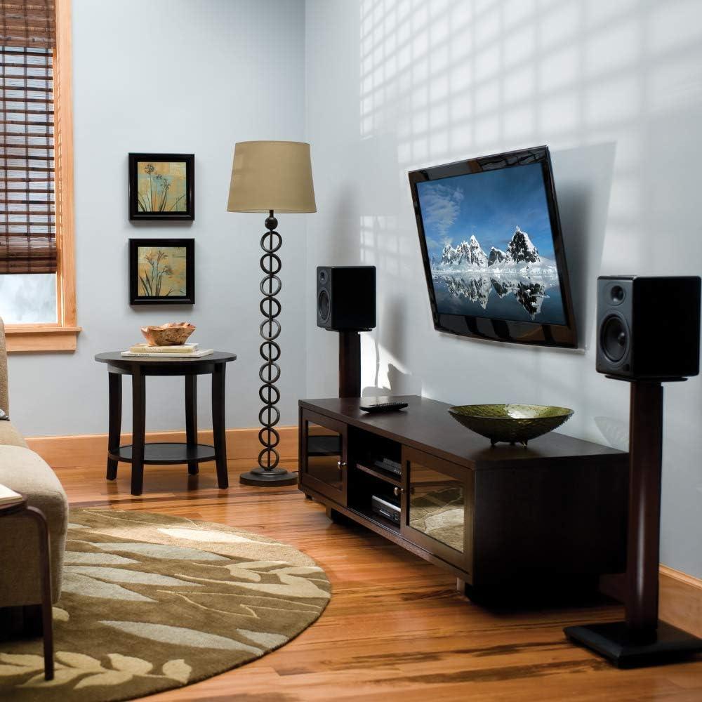 Audioengine A5+ Classic 150W Altavoces de estantería ...