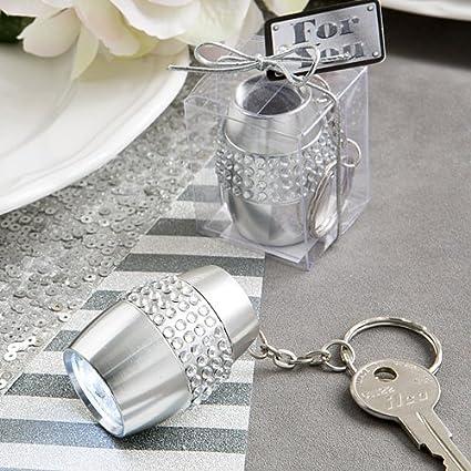 Amazon.com: Bling Collection 5967 - Linterna LED para ...