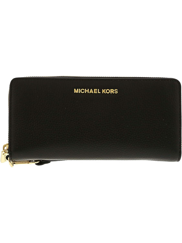 Michael Kors Women's Jet...