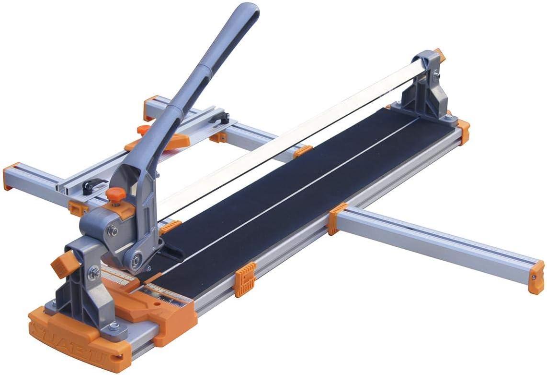 800 mm Cortador manual de azulejos TopWay
