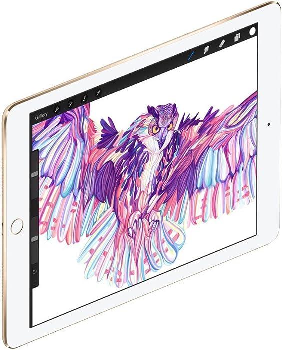 The Best Unlocked Gsm Ipad 4 Apple 97 Inch Tablet