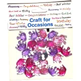 Crown Rhinestone Jewels Craft Embellishment by Craft for Occassions