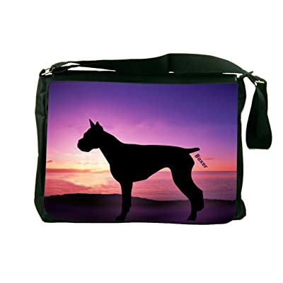 Rikki Knight School Bag Briefcase (mbcp-cond8422)