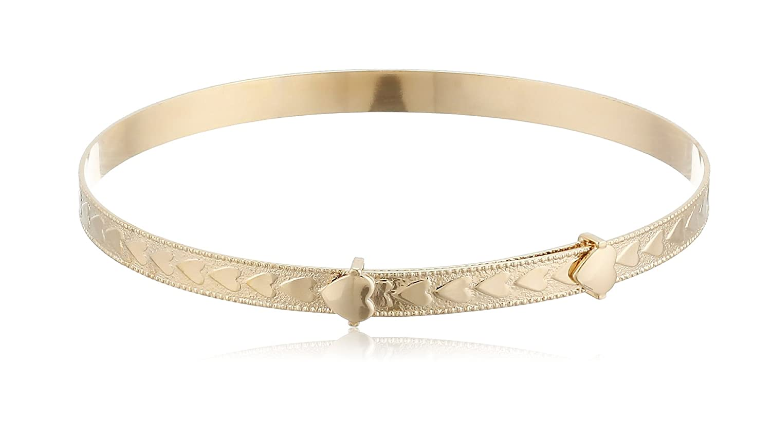 and white bangle pin leaf bracelets diamond gold bangles karat