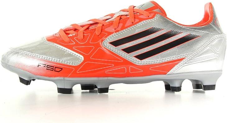 Adidas F10 TRX FG V21312 - Fútbol para hombre