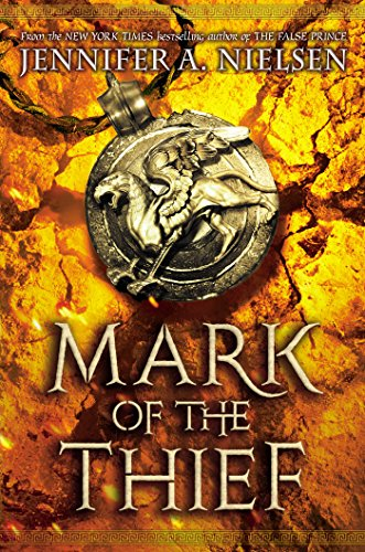 ??PDF?? Mark Of The Thief (Mark Of The Thief #1). Southern called Colegio Comite kitchen Charles 61MwycPyJxL