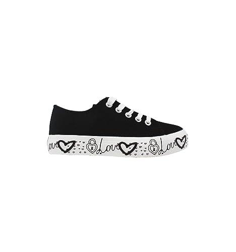 Conguitos 59559, Zapatillas Plataformas: Amazon.es: Zapatos y complementos