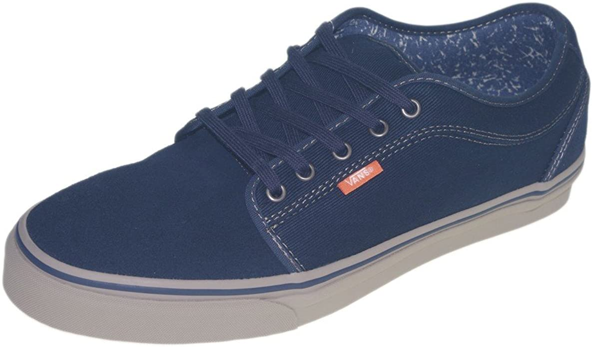 chukka low shoes