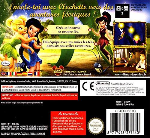 Jeux de raiponce aventure - Teletoonplus gratuit ...