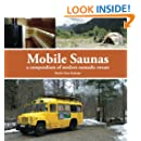 Mobile Saunas: a compendium of modern nomadic sweats